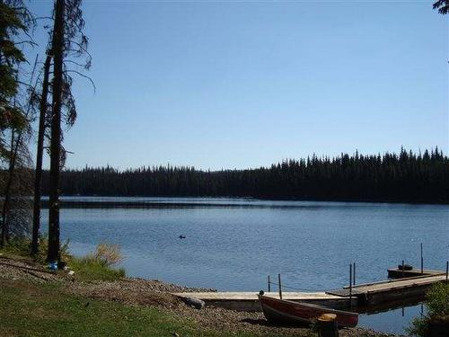 Dominic Lake Recreational Property For Sale